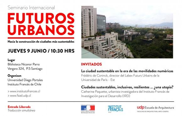 invitacioon_Futuros_urbanos
