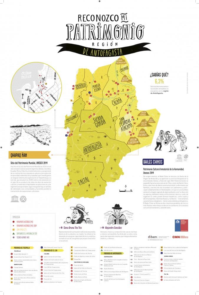 mapa-antofagasta