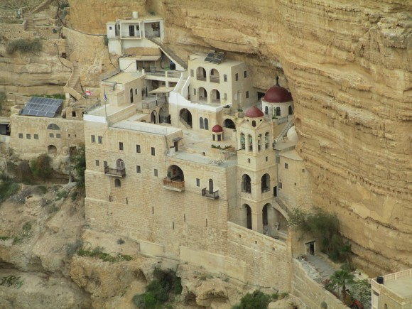 PikiWiki_Israel_34272_St._George_Monastery_in_Wadi_Qelt