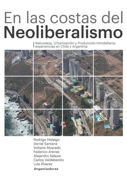 portada_costas_neoliberalismo