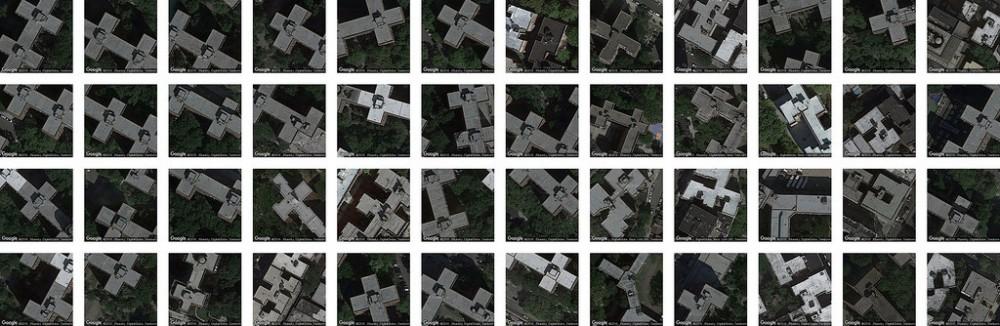 Flickr Usuario: studioforcreativeinquiry. Licencia CC BY-SA 2.0