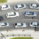 venta de automoviles 2016 chile