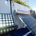 energias limpias edificios