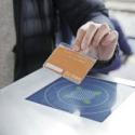 gran concepcion tarjeta de pago unica