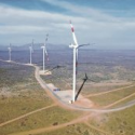 energia eolica freirina