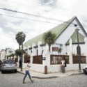 iglesia anglicana valparaiso