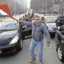 aplicacion taxistas