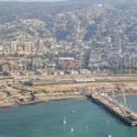 proyecto puerto de valparaiso