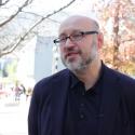 Entrevista Purb Yury Grigoryan