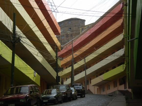 Ilustre Municipalidad de Valparaiso