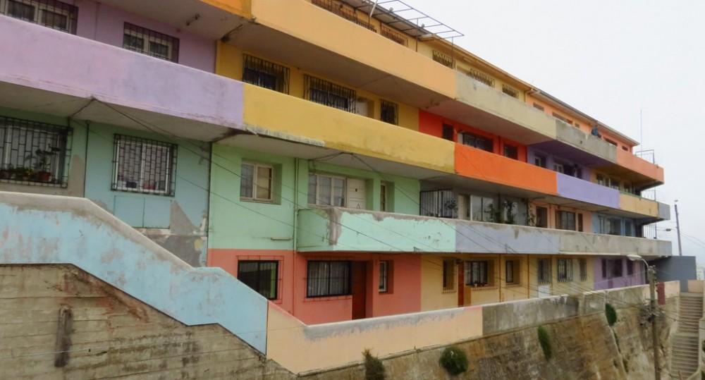 Población Márquez de Valparaíso (2012). © Flickr Usuario: George Antonio Herrera Burgos. Licencia CC BY-NC 2.0