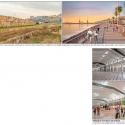 proyecto mall baron valparaiso bodega simon bolivar