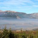contaminacion atmosferica coyhaique chile