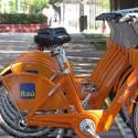 Bikesantiago