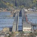 puente mecano biobio