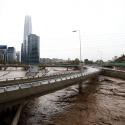 caso inundacion