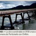 puente confluencia