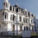 palacio polanco valparaiso