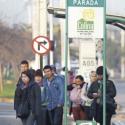transporte publico comunas rurales
