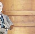 Carlos Aldunate Director Museo Chileo de Arte Precolombino