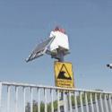 robo alarmas tsunami tocopilla