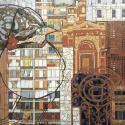 murales metro de santiago