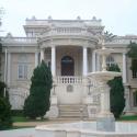 Palacio Rioja Vina del Mar
