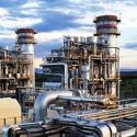 Proyecto central a gas en Biobio