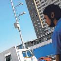 Fiscalizacion restriccion cataliticos Santiago Chile