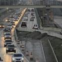 accidentes autopistas