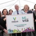 Farmacia popular en Vitacura