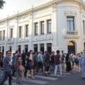 Centro NAVE Barrio Yungay