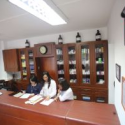 Farmacias Municipales