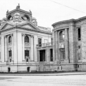 Biblioteca Nacional de Chile Fuente imagen MOP