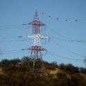 Licitacion electrica