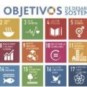 Objetivos Desarrollo sostenible ONU