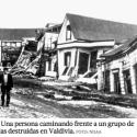 Terremoto de Valdivia 1960