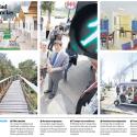 proyectos urbanos chile tercera edad