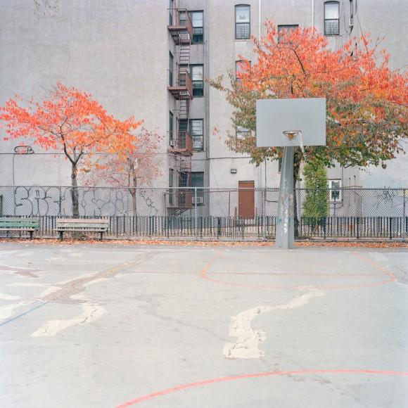 © Ward Roberts