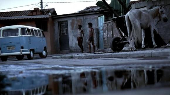 Ciudad de Dios. Image vía 02 Filmes / video filmes