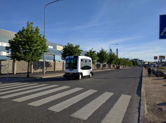 /srv/www/purb/releases/20160830200652/code/wp content/uploads/2016/09/bus automatizado finlandia twitter usuario automatedbusfi