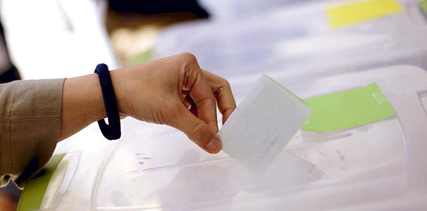 Proyecto de eleccion de intendentes