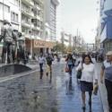 Paseo Prat Antofagasta