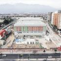 Hospital Exequiel Gonzalez Cortes San Miguel