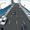 Mejoramiento puentes Vina del Mar