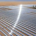 Plan pro energia solar Chile