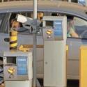 Proyecto de ley cobro estacionamientos