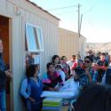 Barrio de emergencia Diego de Almagro