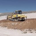 Altiplano Arica