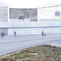 Teleferico Iquique